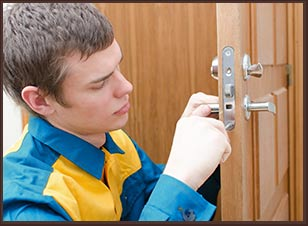 Highland Lock And Locksmith Highland, IN 219-728-5154