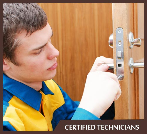 Highland Lock And Locksmith, Highland, IN 219-728-5154